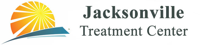 Jacksonville Treatment Center